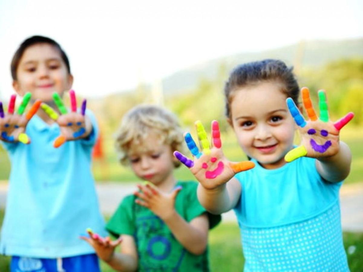Tratamiento psicológico a niños y adolescentes