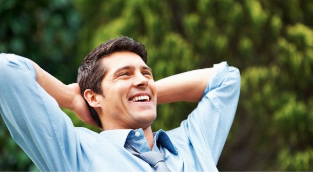Terapia psicológica para mejorar la autoestima e inseguridades